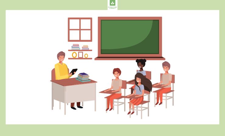 What Is a Standards-Based Classroom and How to Run One Effectively and Efficiently