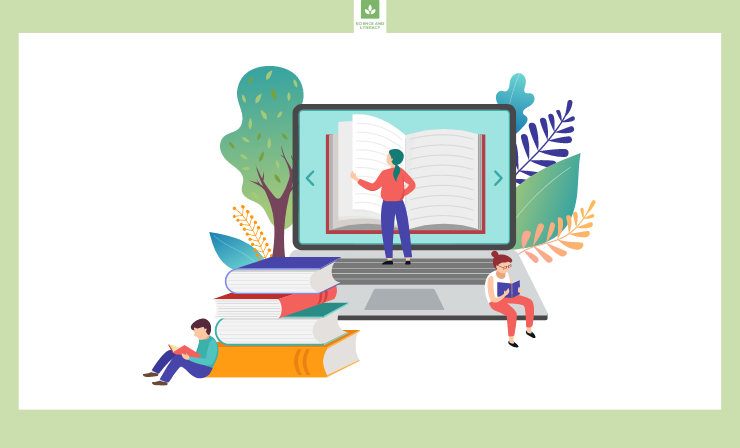 How to create an online standards based classroom