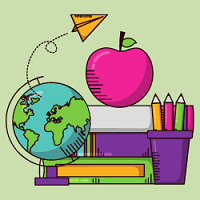 Find Necessary Products for Your Teaching Journey