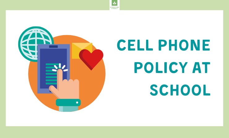 Do You Use Cell Phone Policy in Your Classroom?
